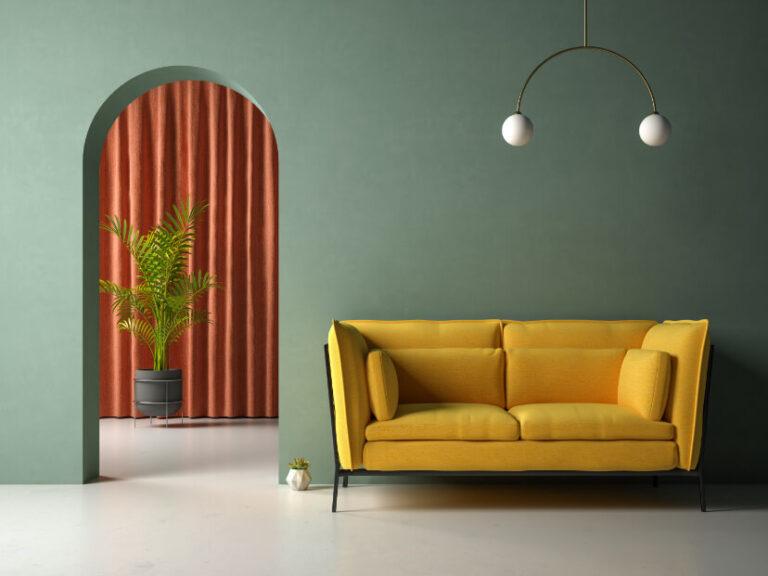 conceptual-interior-room-3d-illustration-RJTBT4B