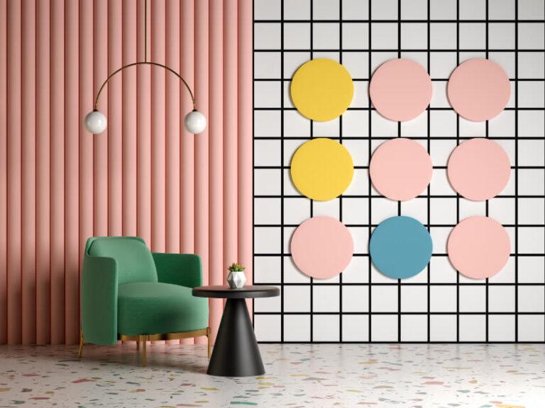 memphis-style-conceptual-interior-room-3d-illustra-PZANFA3